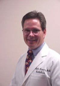 Dr. Kendall O Brown M.D.