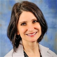 Dr. Lisa  Giordano MD