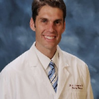 Mr. Erik Jon Lundquist M.D.