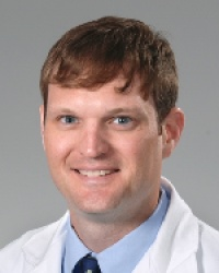 Dr. Taylor Andrew Smith M.D.