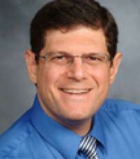 Dr. David Zylberger, MD, Anesthesiologist