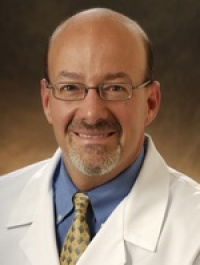 Dr. Charles F Paraboschi MD