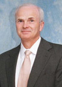 Dr. Paul J Kanaly MD
