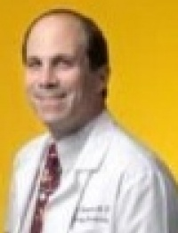 Dr. Richard  Shames MD