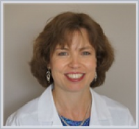 Dr. Susan E Freeberg MD