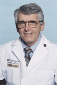 Dr. Perry Lee Schoenecker MD