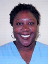 Dr. Leticia Anne Lindsey MD