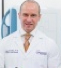 Dr. Gregory  Montalbano MD