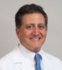 Dr. Jeffrey David Klausner MD