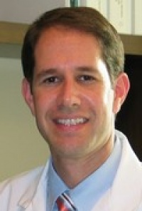 Dr. Alfredo  Tendler DMD, MS