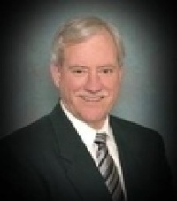 Dr. Larry  Penick MD