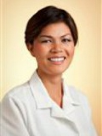 Dr. Xuan N Vu MD, Family Practitioner