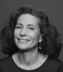 Audrey  Buxbaum  MD