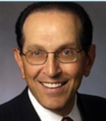 Dr. Harry  Mittelman  MD