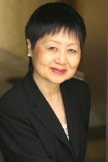 Dr. Faye  Lee  M.D.