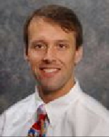 Christopher M Cerjan  MD
