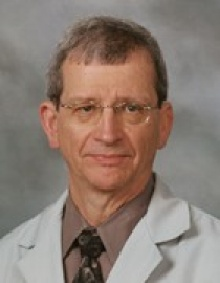 Dr. Morry L Rotenberg  MD
