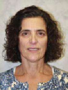 Susan  Sarran  M.D.