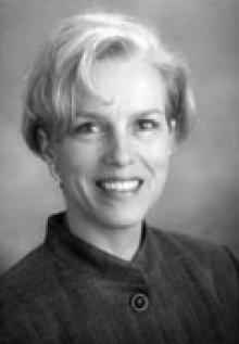 Olivia D Moran  MD