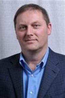Zbigniew  Moszczynski  M.D.