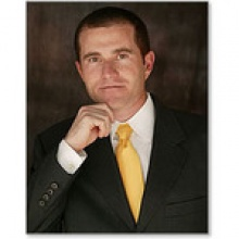 Dr. Steven Thomas Kelley  M.D.