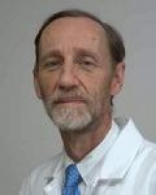 Dr. Mark Atlee Capeless  M.D.