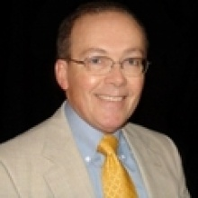Mr. Newton Dee Moscoe  MD