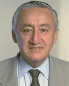 Dr. Jaime A. Galiano  M.D.