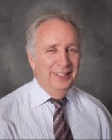 Ronald  Maus  MD