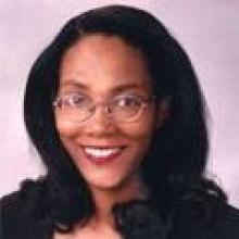 Dr. Candace Michelle Lawson  M.D.