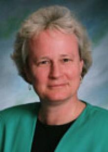 Jenny Lee Boyle  M.D.