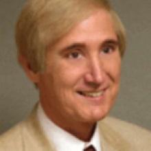 Dr. Steven S Saliterman  M.D.