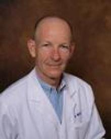 Dr. Henry H Whitehouse  M.D.