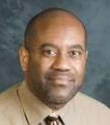 Dr. David  Wagner  M.D.