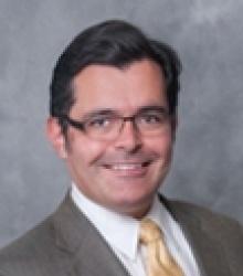 Camilo Alberto Gonima  M.D.