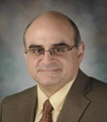 Dr. Boulos  Toursarkissian  MD