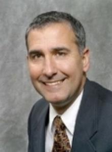 James J Kerrigan  MD