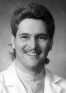 Robert Garrett M D , a Cardiologist practicing in Port