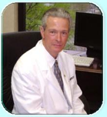 Michael  Faurest  M.D.