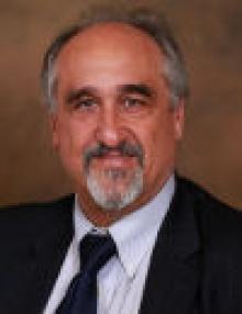 Dr. Leonard Mark Gelman  M.D.