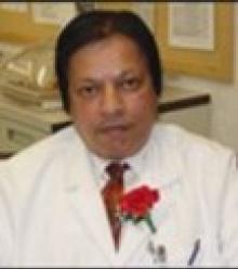 Dr. Bangalore R. Murthy