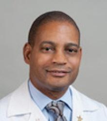 Theodore  Hall  MD