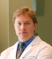 Dr. Todd Wayne Adam  M.D.
