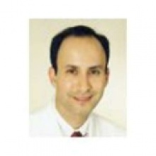 Mr. Joseph  Navarijo  MD