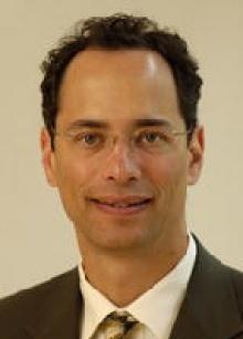 Michael P Goldfinger  M.D.