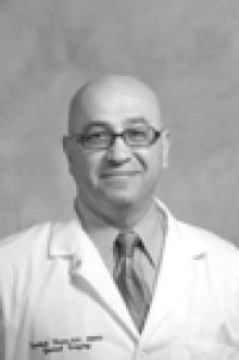 Dr. Zouheir  Fares  D.O.