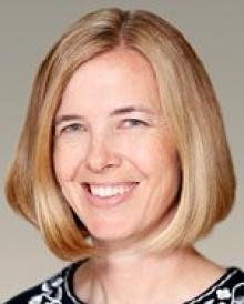 Gayle L Sutcliffe  M.D.