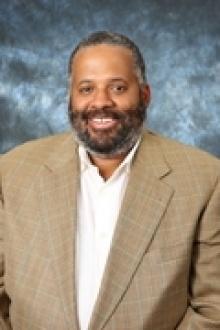Dr. Jeffrey Mandume Kerina  M.D.