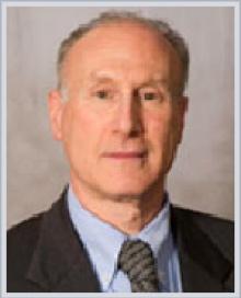 Neil Peter Zauber  MD