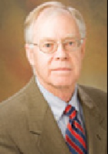 Charles A Stanley  M.D.